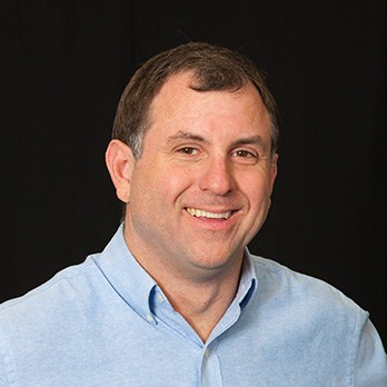 Shawn MacArthur