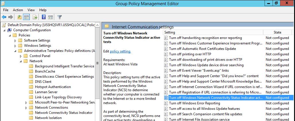 001-disable-NCSI-with-Group-Policy