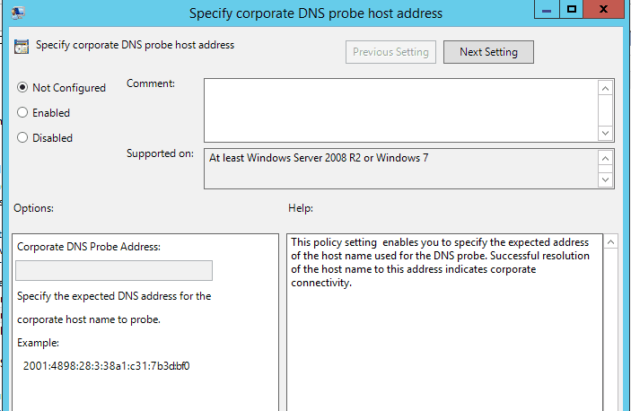 002-DNS-probe-NCSI-Group-Policy