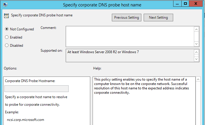 003-DNS-probe-host-name-NCSI-Group-Policy