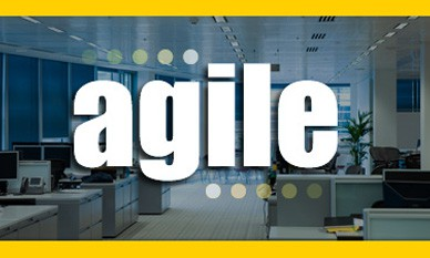 Agile IT Certification Training at Interface Logo