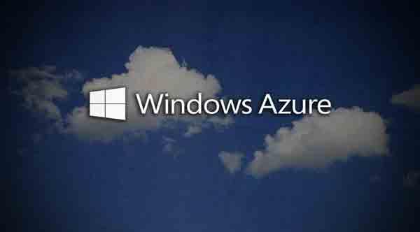 Microsoft Azure Certification Training Courses