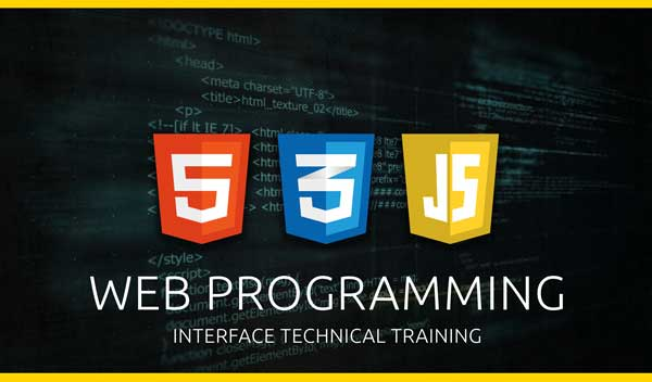 MOC 20480: Programming in HTML5 with JavaScript and CSS3 Training