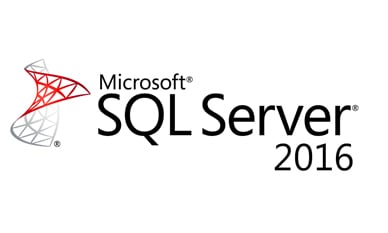 MOC 20764 Administering a SQL Database Infrastructure course image
