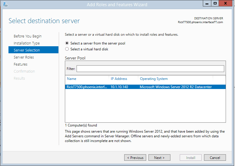 010-how-to-install-the-hyper-v-role-in-windows-server