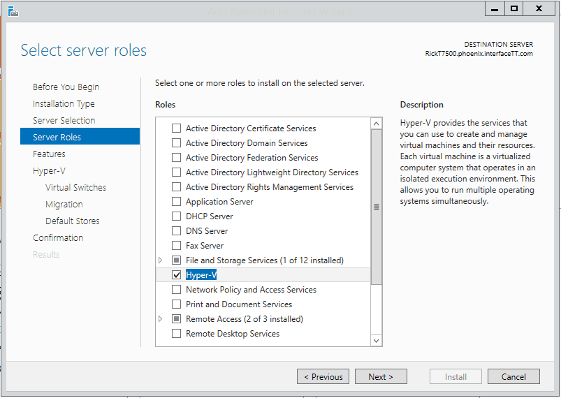 012-how-to-install-the-hyper-v-role-in-windows-server