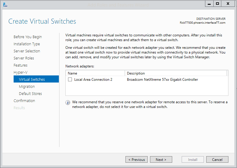 015-how-to-install-the-hyper-v-role-in-windows-server