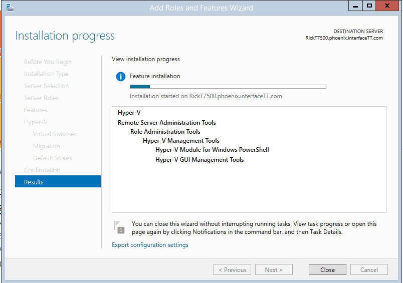 021-how-to-install-the-hyper-v-role-in-windows-server