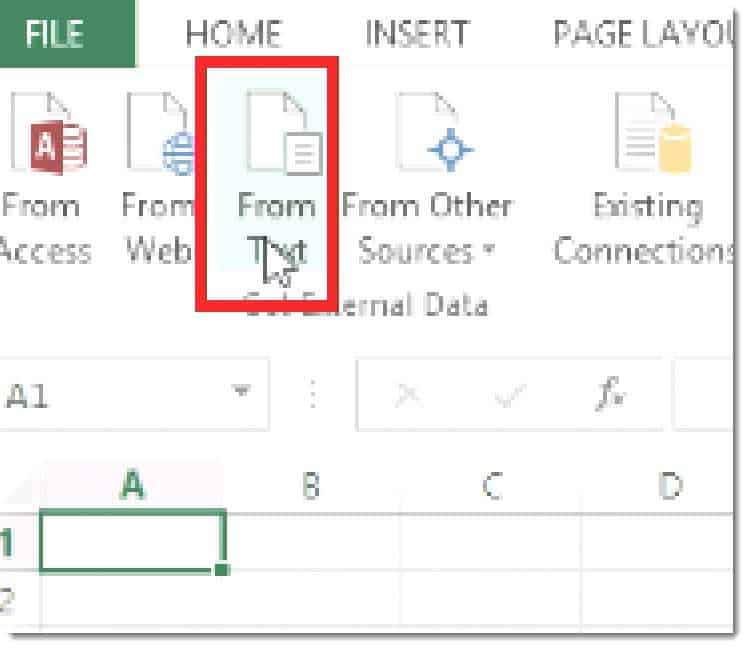 005-how-to-import-a-csv-text-file-into-sharepoint-2013-preparing-the-excel-file