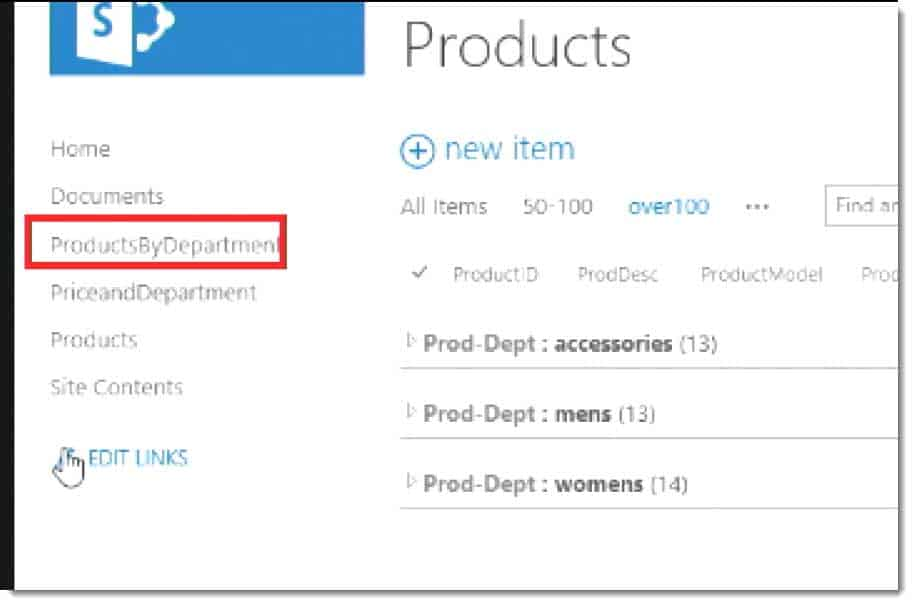 006-import-csv-text-file-into-sharepoint-2013