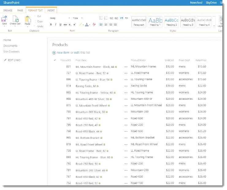 008-how-to-create-home-page-dashboards-in-sharepoint-2013
