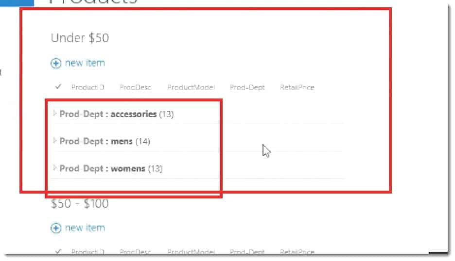 008-import-csv-text-file-into-sharepoint-2013