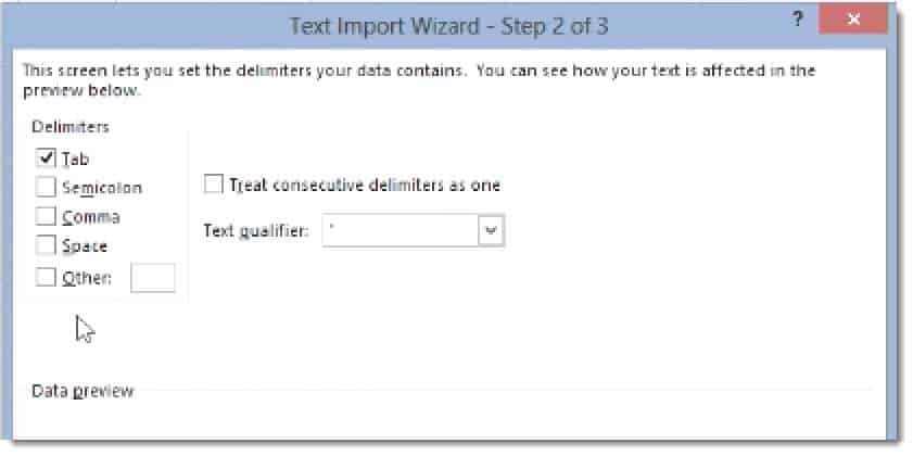 010-how-to-import-a-csv-text-file-into-sharepoint-2013-preparing-the-excel-file