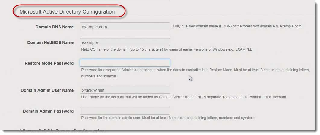 Video – How To Use Amazon Aws Cloudformation Templates To Build