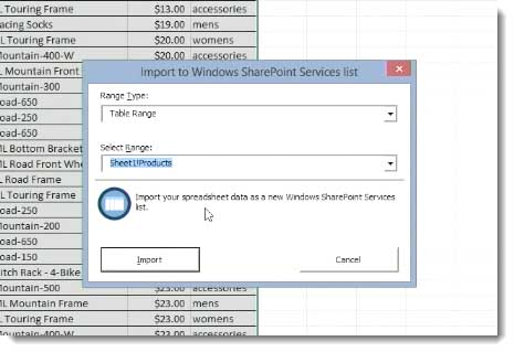 014-importing-csv-file-into-sharepoin-2013-create-the-list
