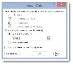 015-how-to-import-a-csv-text-file-into-sharepoint-2013-preparing-the-excel-file