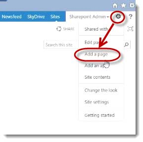 017-how-to-create-home-page-dashboards-in-sharepoint-2013