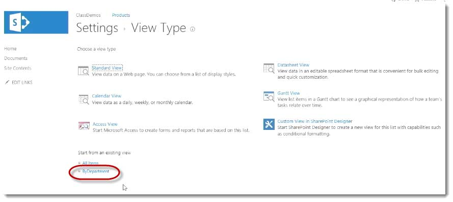 020-how-to-create-views-in-sharepoint-2013