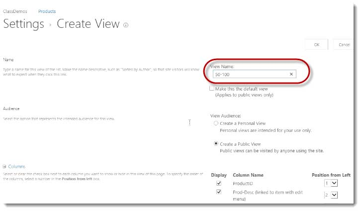 029-how-to-create-views-in-sharepoint-2013