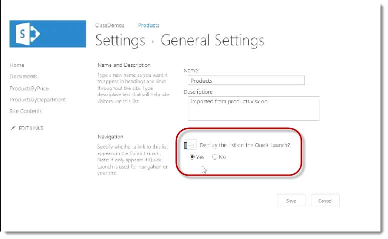 043-how-to-create-home-page-dashboards-in-sharepoint-2013