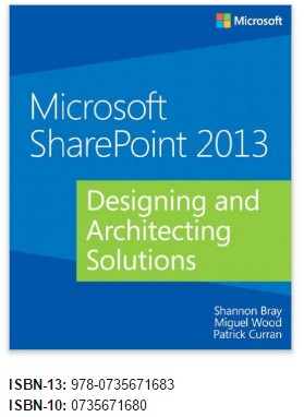005-governance-in-sharepoint