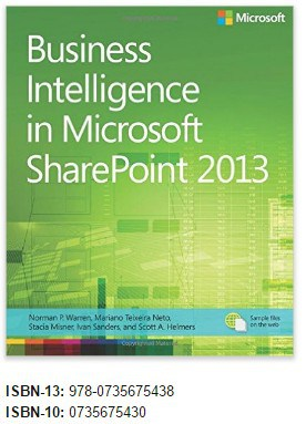 006-business-intelligence-in-sharepoint