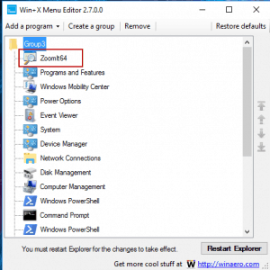 004-how-to-modify-the-win-x-menu-in-windows-10