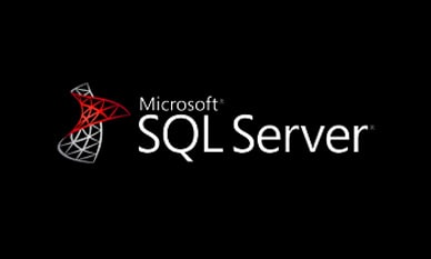 SQL Server Training at Interface