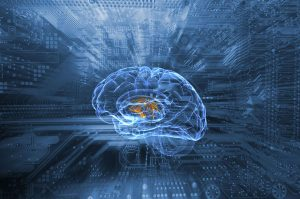 What is Artificial Intelligence? A New Definition in Computing