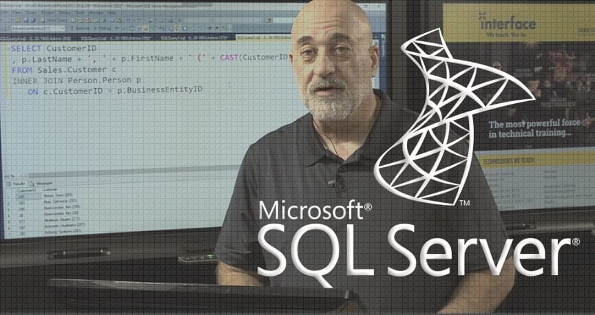 Video image SQL Server – Understanding Data Type Functions Cast and Convert