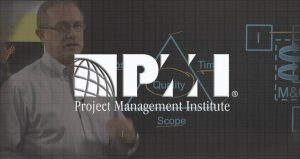 video image PMP Project Management Professional Online Certification Video Training Course $275