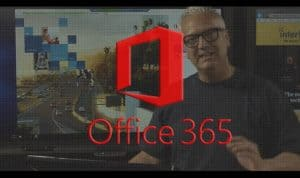 Installing and Configuring Office 365 Pro in Windows 10 video image