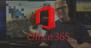 video image An Overview of Office 365 - Administration Portal and Admin Center