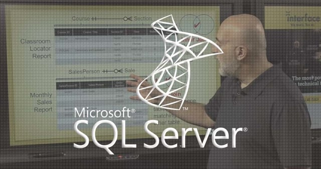 video image The Difference Between Joins in SQL Server (Inner, Outer, Left and Right Joins)