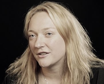 Judy Lipinski